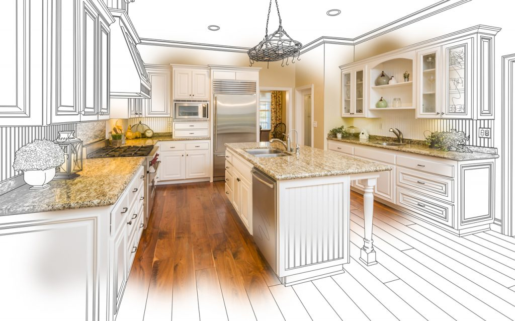Superior remodeling about us